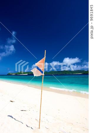 旗 9691845