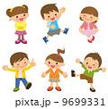 子供たち 9699331