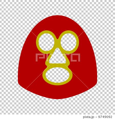 面具 面膜 口罩 9749092