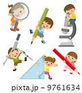 子供 勉強 学習 9761634