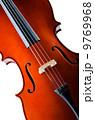 音楽 バイオリン ヴァイオリンの写真 9769968
