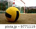 ハンドボール 9771119