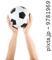 球 遊び 遊ぶの写真 9781969