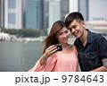 写真 フォト 海外の写真 9784643