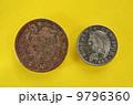 アステカ帝国最後の皇帝クアウテモック 9796360