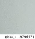 物質 マクロ 皮の写真 9796471