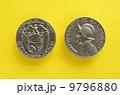 スペイン人探検家バルボアの肖像、パナマ硬貨 9796880
