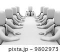 Meeting 9802973