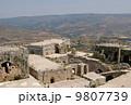 クラックデシュバリエからの眺望 9807739