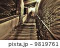 The Stairs Artistic Design Premium Photo 9819761