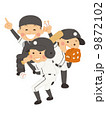 野球_02 9872102