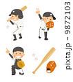 野球_01 9872103