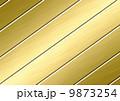 金属板 9873254
