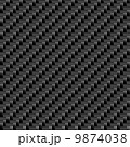 繊維 ファイバー 繊維質のイラスト 9874038