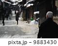 雪国 9883430