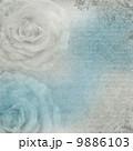 9886103