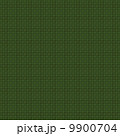 Wallpaper pattern green abstract background 9900704