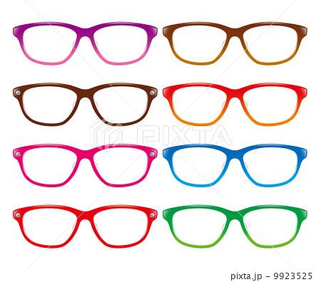 「メガネ イラスト」の画像検索結果