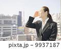 ビジネスウーマン 50代 40代の写真 9937187