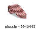 ネクタイ 絹 シルクの写真 9940443