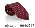 ネクタイ 絹 シルクの写真 9940547