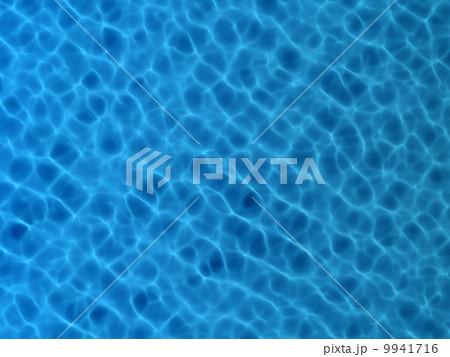 underwater caustic 9941716