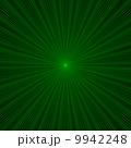 爆発 破裂 爆のイラスト 9942248