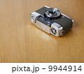 フィルムカメラ クラシックカメラ コンパクトカメラの写真 9944914