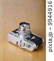 フィルムカメラ コンパクトカメラ レンジファインダーカメラの写真 9944916