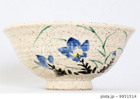 茶碗の写真素材 [9951514] - PIXTA