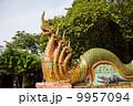 建築 アジア アートの写真 9957094