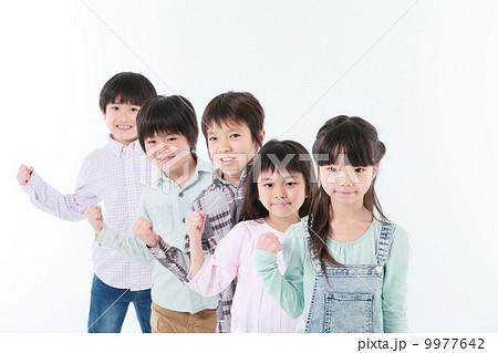 小学生イメージ 9977642