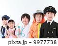 職業 子供 人物の写真 9977738