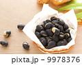 炒り豆 9978376