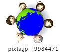 CG家族 9984471