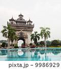 アジア人 アジアン アジア風の写真 9986929