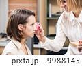 Make-up 9988145