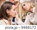 Make-up 9988172