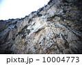 断崖絶壁 イタリア 10004773
