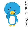 ペンギン  10005371