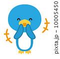 ペンギン ぺんぎん  10005450