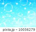 シャボン玉 背景 ベクターのイラスト 10036279