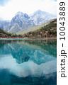 雲南 元陽 湖 10043889