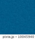 シームレス 皮 タイリング可能なの写真 10045940
