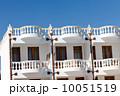 リゾート 旅行 観光の写真 10051519