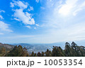 大空 10053354