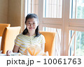 Asian Chinese 30s woman 10061763