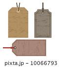 タグ 商品タグ ベクターのイラスト 10066793