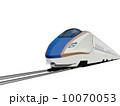 E7系新幹線 10070053