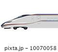 E7系新幹線 10070058
